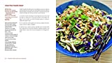 100-Days-of-Real-Food-Fast-Fabulous-The-Easy-and-Delicious-Way-to-Cut-Out-Processed-Food
