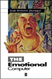 img - for The Emotional Computer book / textbook / text book
