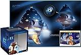 echange, troc E.T., l'extra-terrestre - Combo Blu-ray + DVD + copie digitale + vaisseau spatial [Blu-ray]