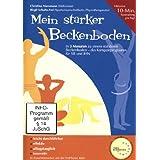 """Mein starker Beckenbodenvon """"Christine Niersmann"""""""