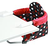 CHIC-4-BABY-350-19-Tischsitz-Relax-dots