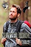 Shifter Born