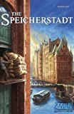 The Speicherstadt Board Game