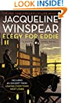 Elegy for Eddie: A Maisie Dobbs Novel...