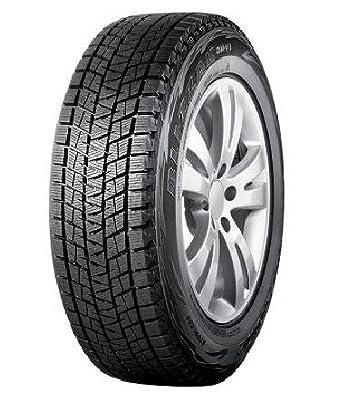 1x Winterreifen Bridgestone BLIZZAK DM-V1 235/65 R17 108R XL Winter von Bridgestone