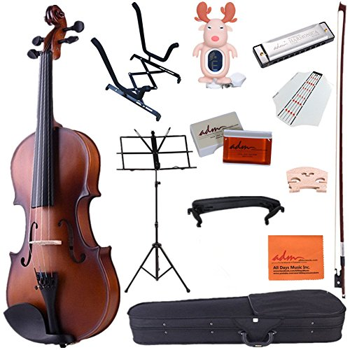 adm-4-4-full-size-handcrafted-solid-wood-student-acoustic-violin-starter-kits-beginner-outfit-with-v