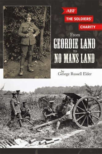 Image of From Geordie Land to No Mans Land