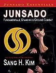 Junsado Fundamentals, Standing and Gr...