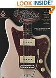 Classic Rock Instrumentals (Guitar Recorded Version) (Guitar Recorded Versions)