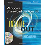 Windows� SharePoint� Services 3.0 Inside Out ~ Errin O'Connor