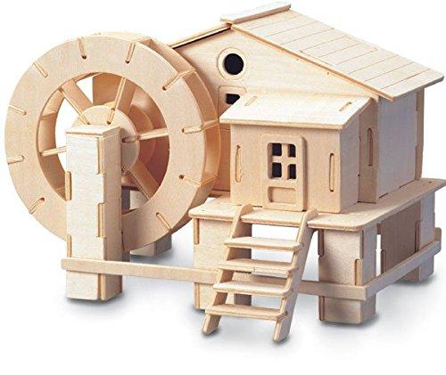 rueda-de-agua-quay-de-artesania-en-madera-kit-de-construccion-fsc