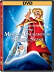 Merlin l'Enchanteur : �dition 50e Ann...