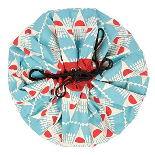 highdas-grande-giocattoli-deposito-sacco-borsa-appendibile-bambino-crawl-pad-badminton