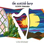 Scottish Harp
