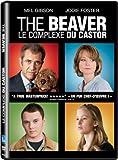 The Beaver (Le complexe du castor) (Bilingual)