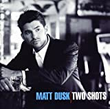 The Theme From Loaded Gun - Matt Dusk
