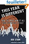 This Year Is Different: How the Mavs...