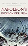 img - for Napoleon's Invasion of Russia book / textbook / text book