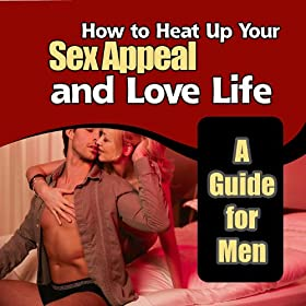 guides how to improve your sex life