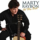 echange, troc Marty Raybon - At His Best