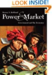 Power and Market (LvMI)
