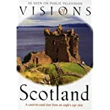 Visions of Scotlandby Sam Toperoff