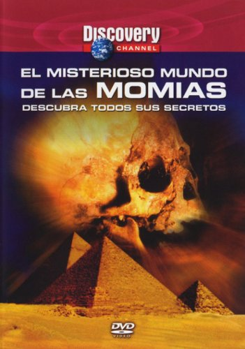 discovery-channel-el-misterio-dvd