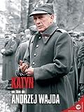 echange, troc Katyn