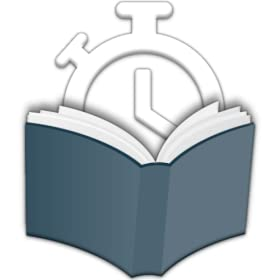 Reading Trainer (Kindle Tablet Edition)