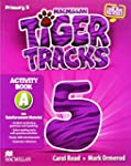 TIGER 5 Act A Pack