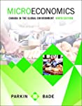 Microeconomics: Canada in the Global...