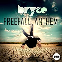 Freefall Anthem (Radio Edit)