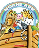 img - for Noah's Ark book / textbook / text book