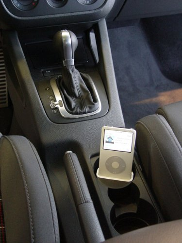 volkswagen-eos-specdock-station-ipod-iphone-vwmk5v2i-2006