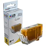 LD © Compatible Replacement fo