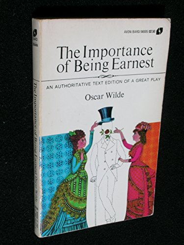 """essay about the importance of being yourself This list of important quotations from """"the importance of being earnest"""" by oscar wilde will help you work with the essay topics and thesis statements above by allowing you to support your claims."""