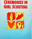 Ceremonies in Girl Scouting