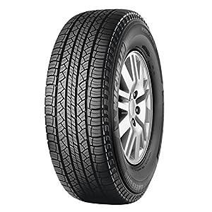 Michelin Latitude Tour All-Season Radial Tire - P225/65R17 100T