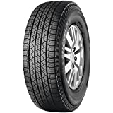 Michelin Latitude Tour All-Season Radial Tire - P245/55R19 103T