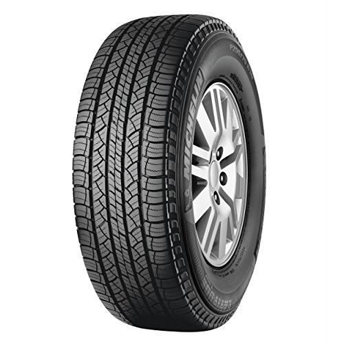 michelin-latitude-tour-all-season-radial-tire-p225-65r17-100t