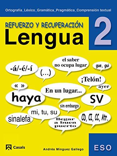 refuerzo-y-recuperacion-lengua-2-cuadernos-eso