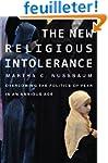 The New Religious Intolerance - Overc...