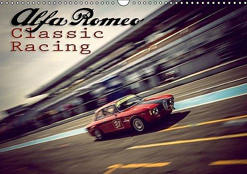 alfa-romeo-classic-racing-wandkalender-2017-din-a3-quer-klassische-alfa-romeo-im-renngeschehen-monat