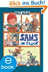 Sams im Gl�ck: Band 7