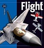 Flight (Insiders (Simon and Schuster)) (1442432772) by Hardesty, Von