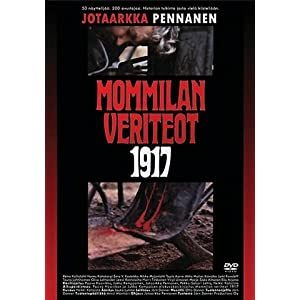 The Mommila Murders movie