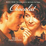 Chocolat Original Motion Picture Sound