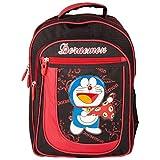 Ayushi Craft & Fashions Waterproof Stylish School Bags