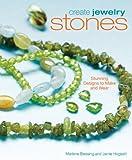 Create Jewelry: Stones (Create Jewelry series)