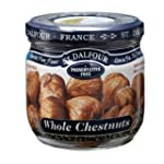 St. Dalfour Chestnuts Classic 200g